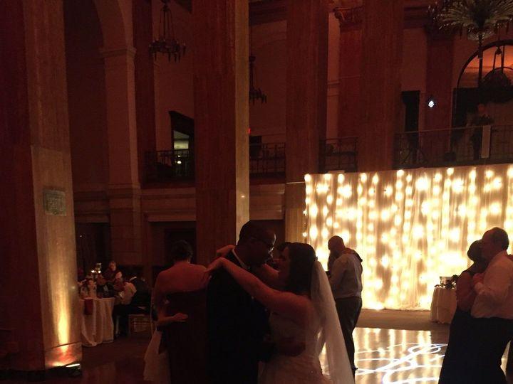 Tmx 1520519352 Fc3c9cf0775a86cb 1476892127873 Img4570 Watervliet, NY wedding dj