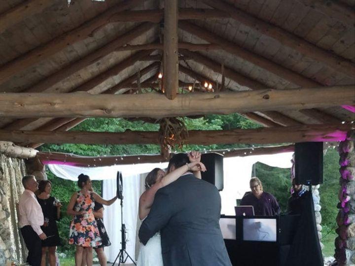 Tmx 2018wed3 51 902745 Watervliet, NY wedding dj