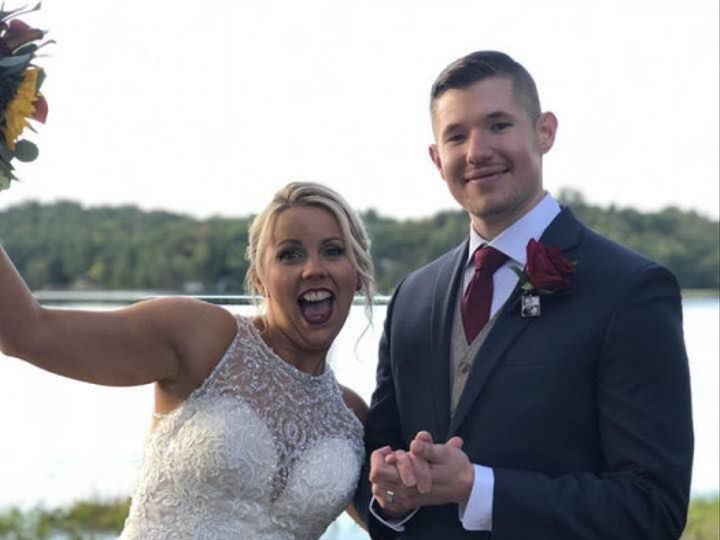 Tmx 2018wed4 51 902745 Watervliet, NY wedding dj
