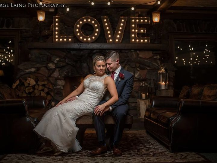 Tmx 2018wed5 51 902745 Watervliet, NY wedding dj