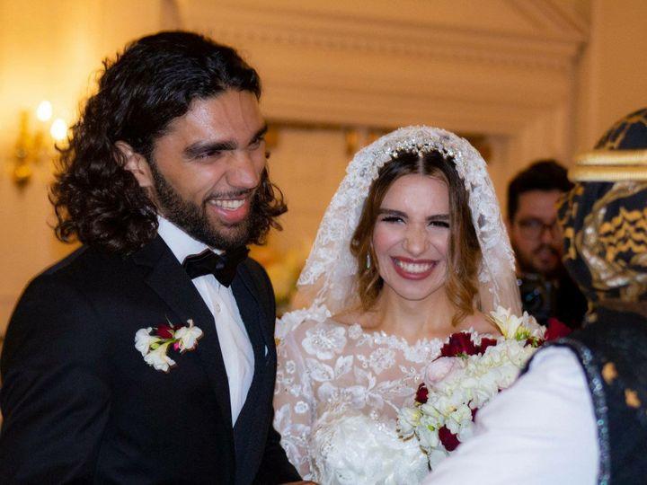 Tmx 2018wed 51 902745 Watervliet, NY wedding dj
