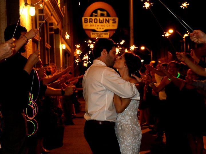 Tmx Img 5973 51 902745 158076682649196 Watervliet, NY wedding dj