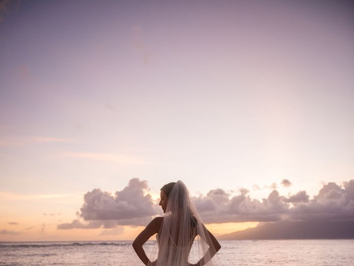 Tmx 1538861475 Ff31097703e0d908 214 Sean M. Hower 2017 C  All Rights Reserved  Lahaina, HI wedding planner