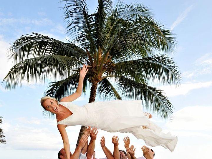 Tmx Embedded1549300006310 51 1012745 Lahaina, HI wedding planner