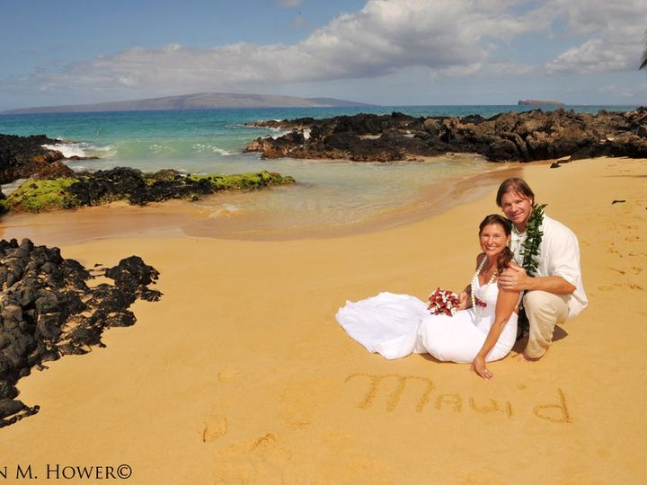 Tmx Embedded1549300714574 51 1012745 Lahaina, HI wedding planner