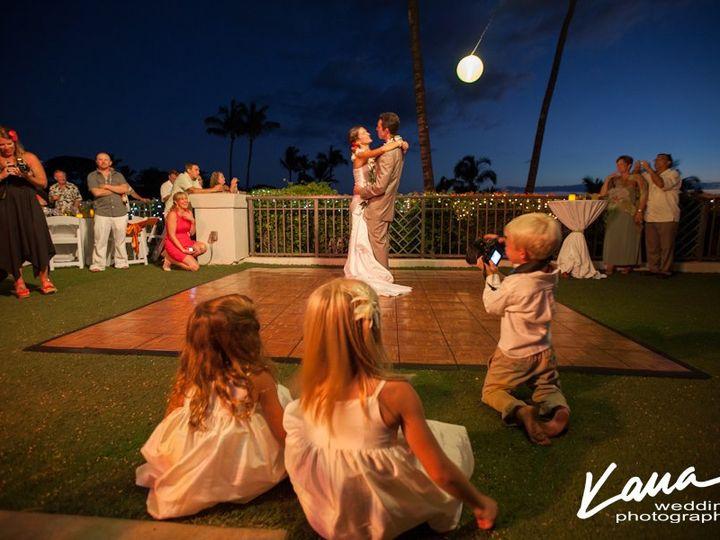 Tmx Embedded1549301433881 51 1012745 Lahaina, HI wedding planner