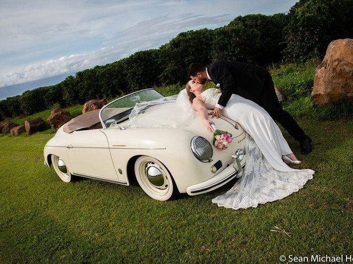 Tmx Embedded1549302135056 51 1012745 Lahaina, HI wedding planner