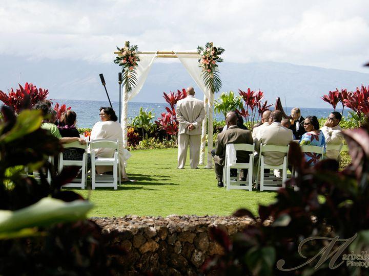 Tmx Private Kannapali Royal Lahania Resort Ceremony Location 51 1012745 Lahaina, HI wedding planner