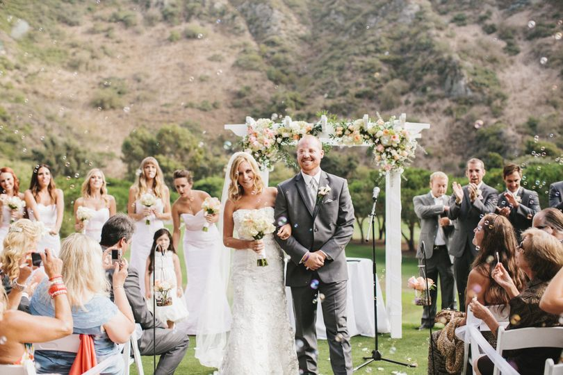 The ranch at laguna beach reviews ratings wedding for Wedding venues in orange county ca