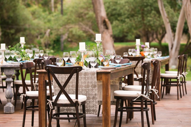 The Ranch At Laguna Beach Reviews Amp Ratings Wedding Ceremony Amp Reception Venue California