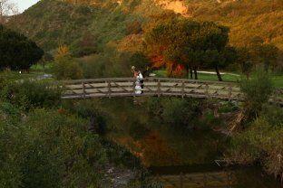 Tmx 1321765640651 SunsetBridge Laguna Beach, CA wedding venue