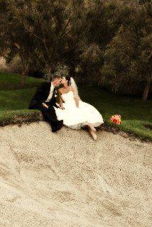 Tmx 1321765690243 SandTrapPic Laguna Beach, CA wedding venue