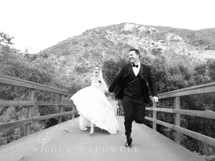 Tmx 1385165829842 3 Lavash 8.3.1 Laguna Beach, CA wedding venue