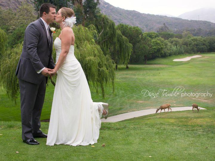 Tmx 1385165851436 Aliso Creek Inn Armbrustmacher Richardson  Laguna Beach, CA wedding venue