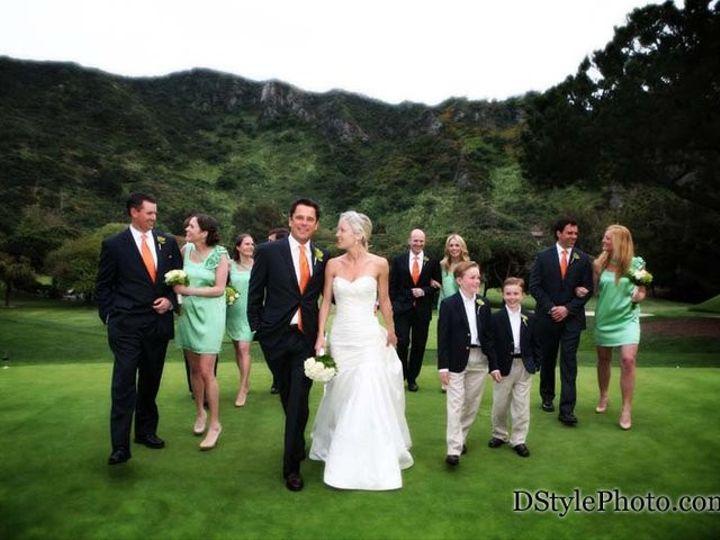 Tmx 1385165906288 Wedding Party On Law Laguna Beach, CA wedding venue