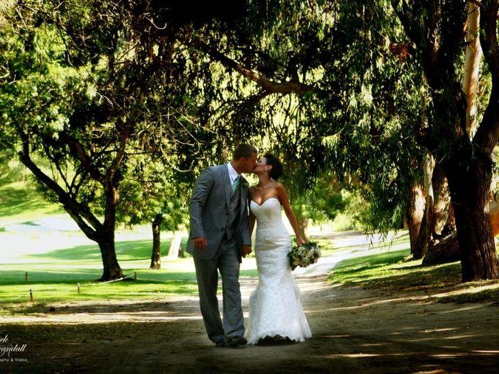 Tmx 1385165948909 New Image  Laguna Beach, CA wedding venue