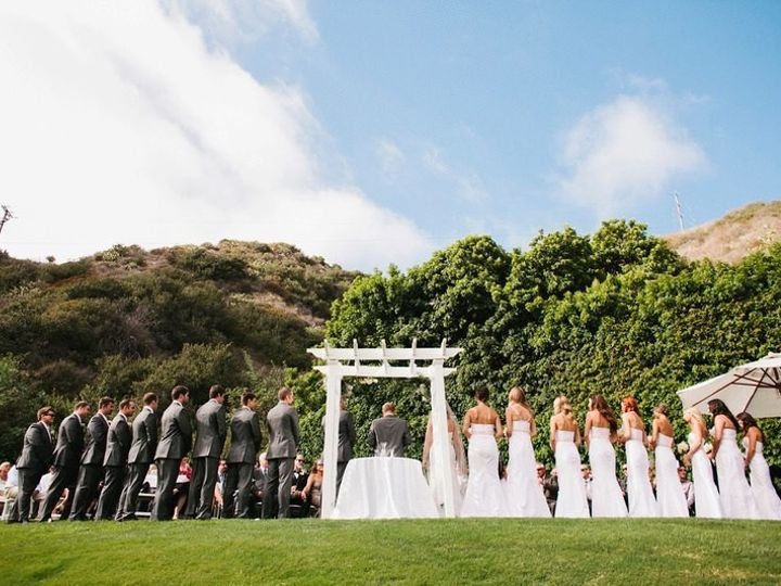 Tmx 1385165955471 61470101510803757032012092618437 Laguna Beach, CA wedding venue