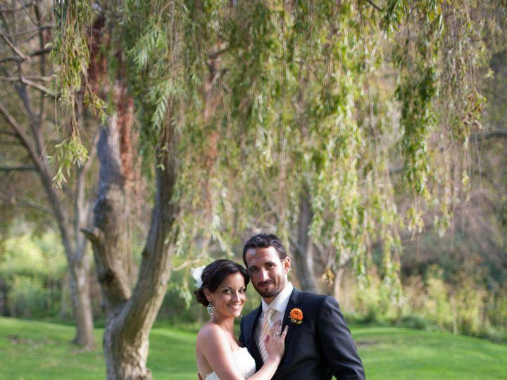 Tmx 1385166319922 Ann Nic53 Laguna Beach, CA wedding venue