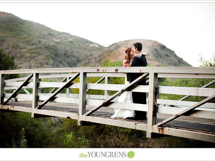 Tmx 1385166346158 Youngren Laguna Beach, CA wedding venue