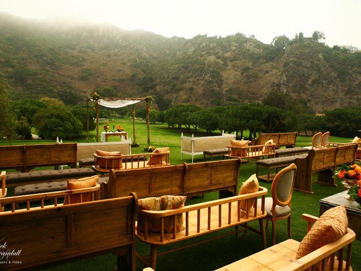 Tmx 1385166641645 1 Laguna Beach, CA wedding venue