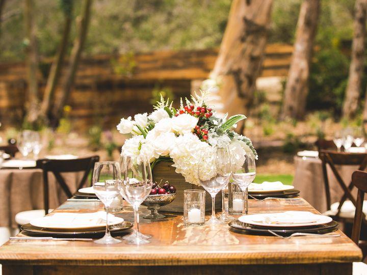 Tmx 1429730845898 The Ranch At Lb 5635 Copy Laguna Beach, CA wedding venue