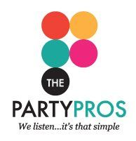 The Party Pros