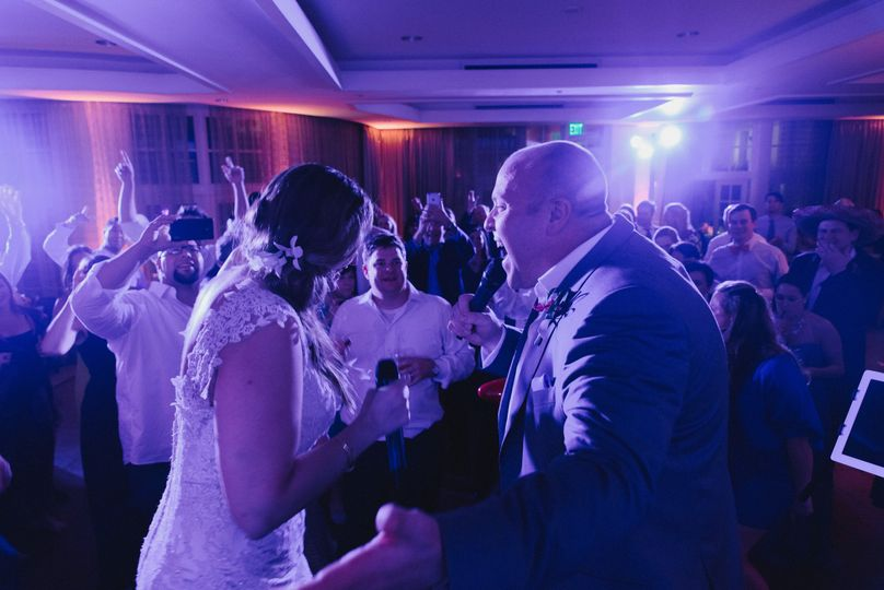 wedding1009