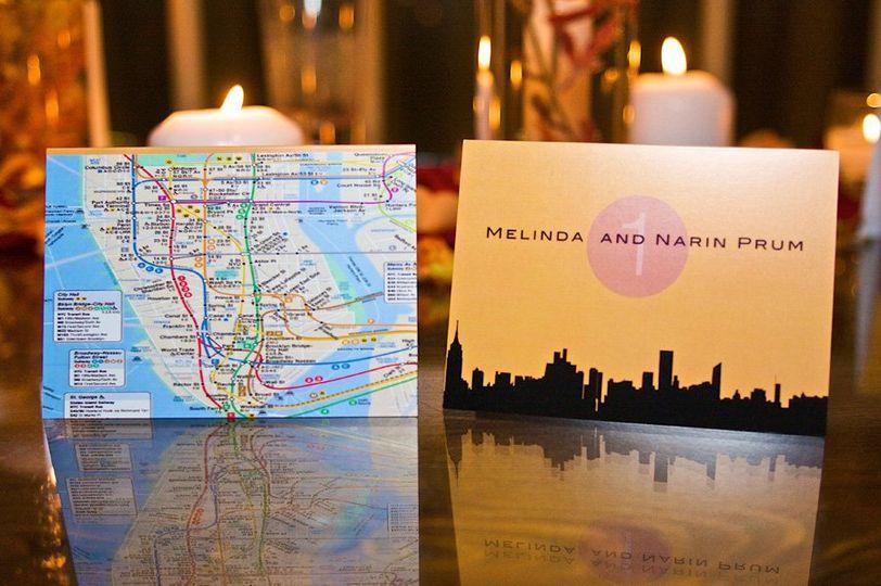 newyorksubwayplacecard