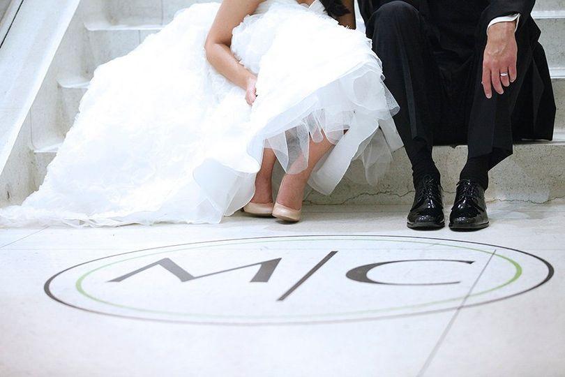 weddingfloorlogo