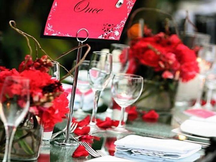 Tmx 1343674807635 Romantictablenumbers Concord wedding invitation