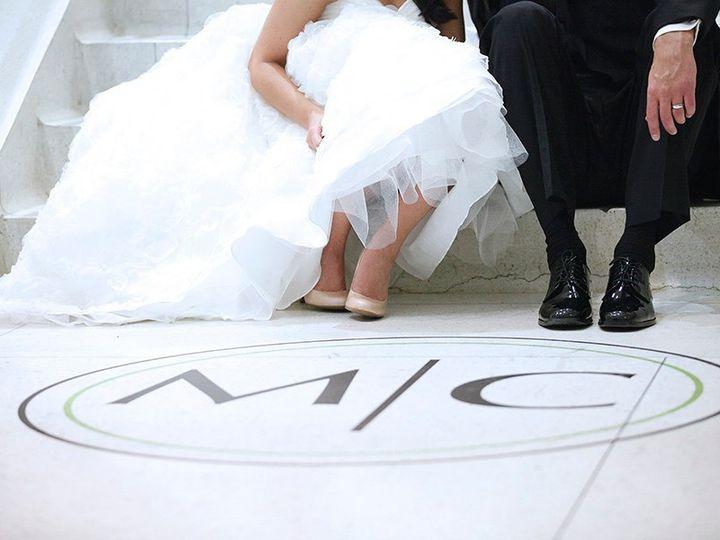 Tmx 1343674813493 Weddingfloorlogo Concord wedding invitation