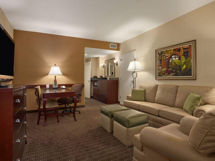 Tmx 1374089798808 Livingroom Kissimmee, FL wedding venue