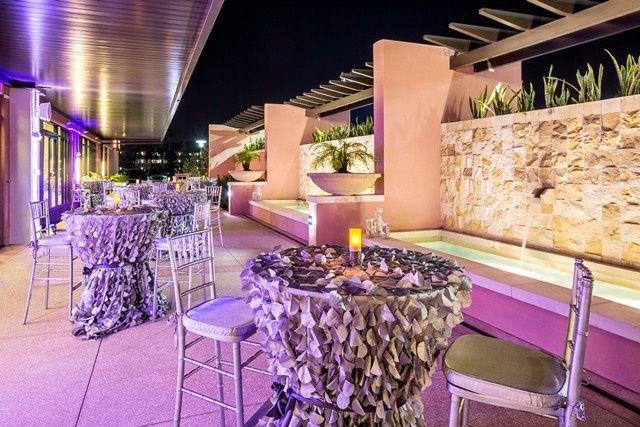 Tmx 1452718854084 Cypress Patio Wedding Reception Resized Kissimmee, FL wedding venue