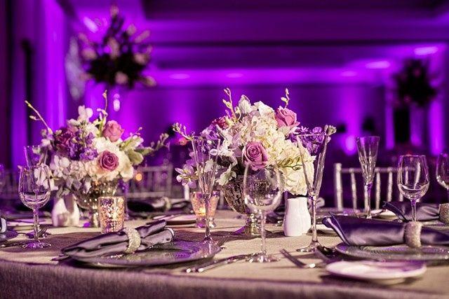 Tmx 1452718895552 Wedding Centerpiece Close Up Resized Kissimmee, FL wedding venue