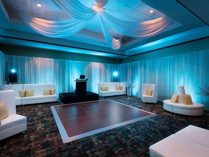 Tmx 1511290118758 Cypress Ballroom Dance Party Kissimmee, FL wedding venue