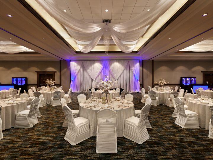 Tmx 1511292592083 Magnolia Ballroom Wedding Package Kissimmee, FL wedding venue