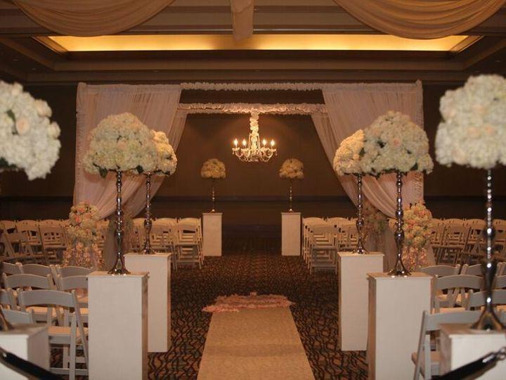 Tmx 1532107411 D5297e5a802cb9d2 1532107410 A827a870cb157be6 1532107406553 2 Ceremony In The Ro Kissimmee, FL wedding venue
