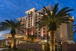 Embassy Suites by Hilton Orlando Lake Buena Vista South image