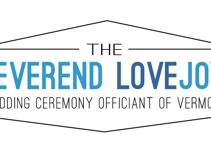Tmx 1433904573979 Rlj1final 2 Rutland wedding officiant