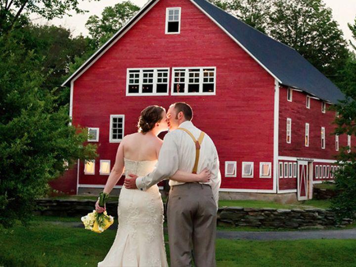 Tmx 1433904655899 The Skinner Barn Rutland wedding officiant