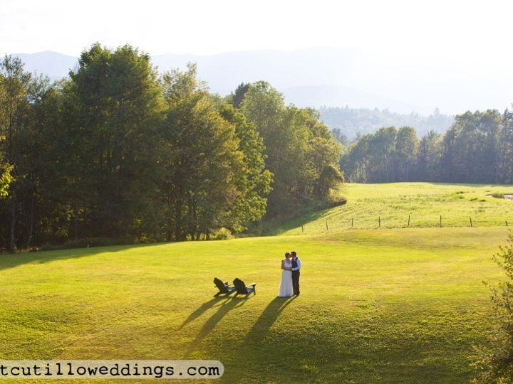 Tmx 1433905193190 Back Meadow Rutland wedding officiant