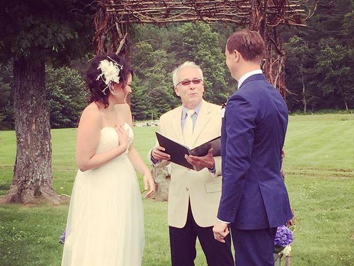 Tmx 1436237802777 Katenkevin July 4.1 Rutland wedding officiant