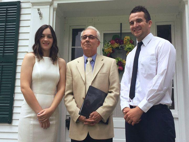 Tmx 1439855071789 Img1718.2 Rutland wedding officiant