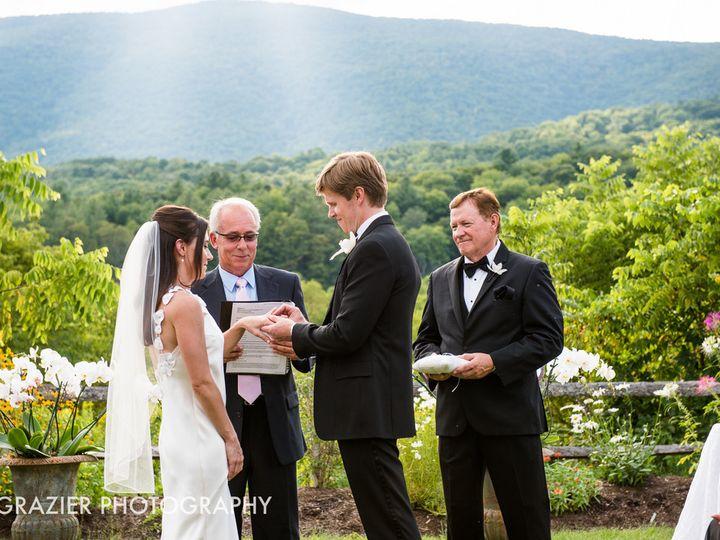 Tmx 1444685162268 150822deanjeffgrazierphoto 0423 Rutland wedding officiant