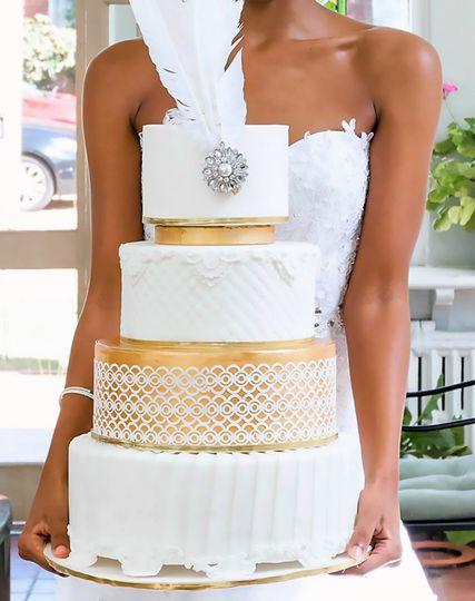 cake jpg 51 952745