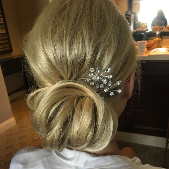 Do And Dye Salon Beauty Health Brookfield Wi Weddingwire