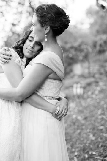 same sex wedding summer california 51 603745