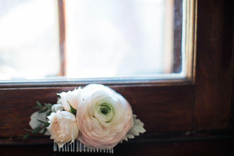 winter wedding maine willowdale estate massachusetts 2 51 603745