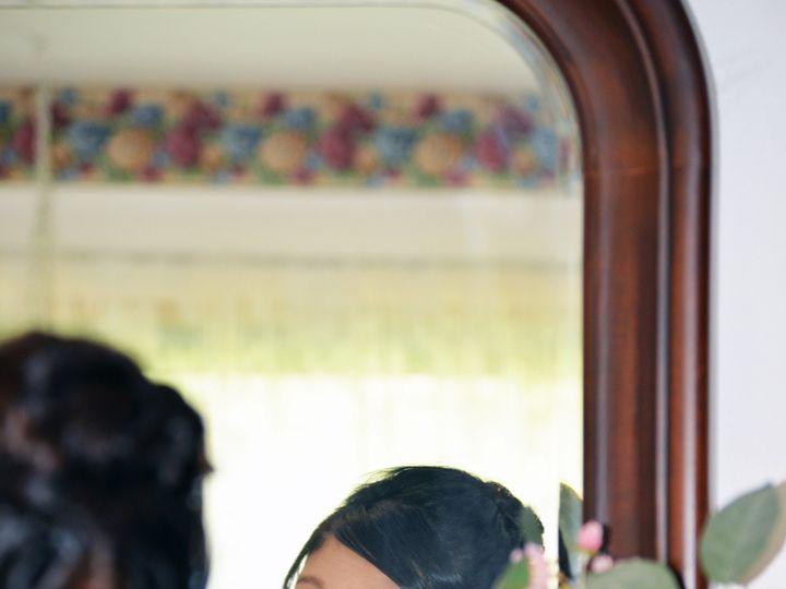 Tmx 2255 51 1013745 1561758267 Yakima, WA wedding photography