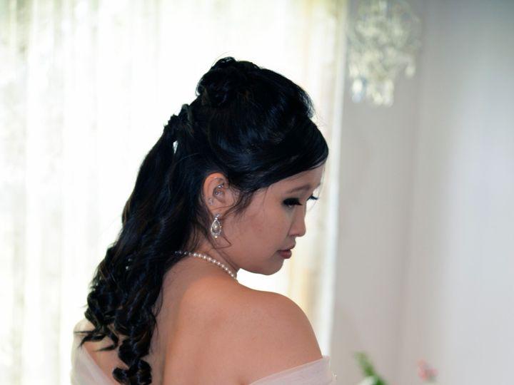 Tmx 2356 51 1013745 1561758265 Yakima, WA wedding photography
